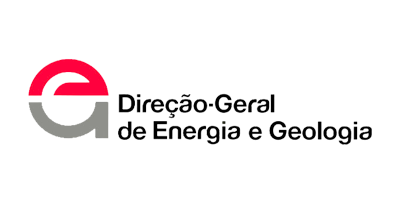 OceanSET partner - Direcao Geral de Energia e Geologia (DGEG)