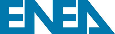 OceanSET partner - Agenzia nazionale per le nuove tecnologie, l'energia e lo sviluppo economico sostenibile (ENEA)
