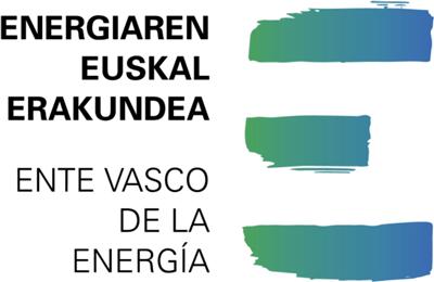 OceanSET partner - Ente Vasco de la Energía (EVE)