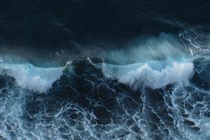 1st OceanSET annual report
