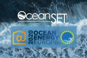 OceanSET workshop at OEE2020