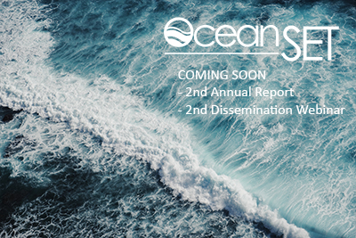 Coming soon: 2nd annual report launch